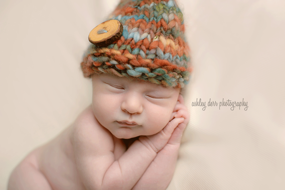 Newborn-Baby-photographer-pittsburgh-15