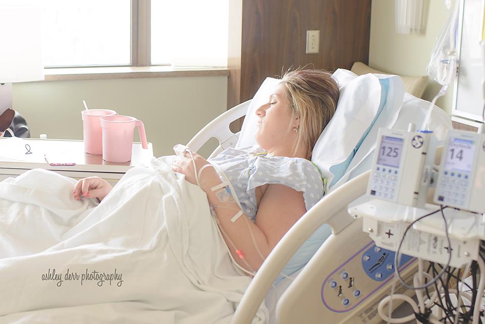 pittsburgh birth photographer west penn hospital