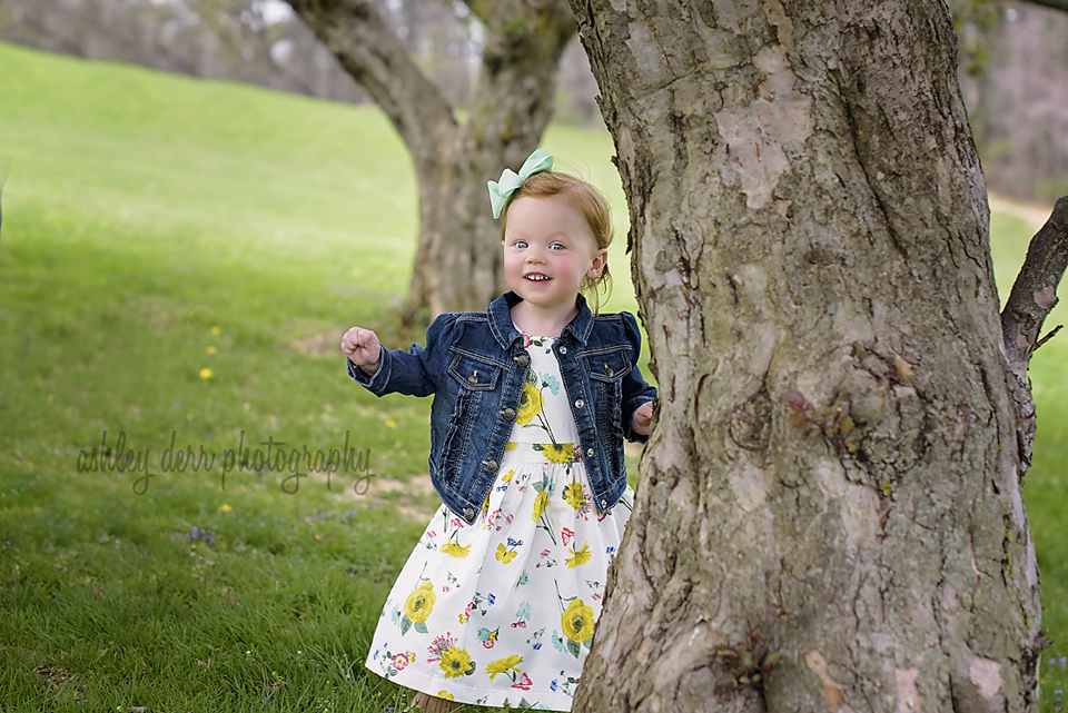 pittsburgh children photography twin session at hartwood acres