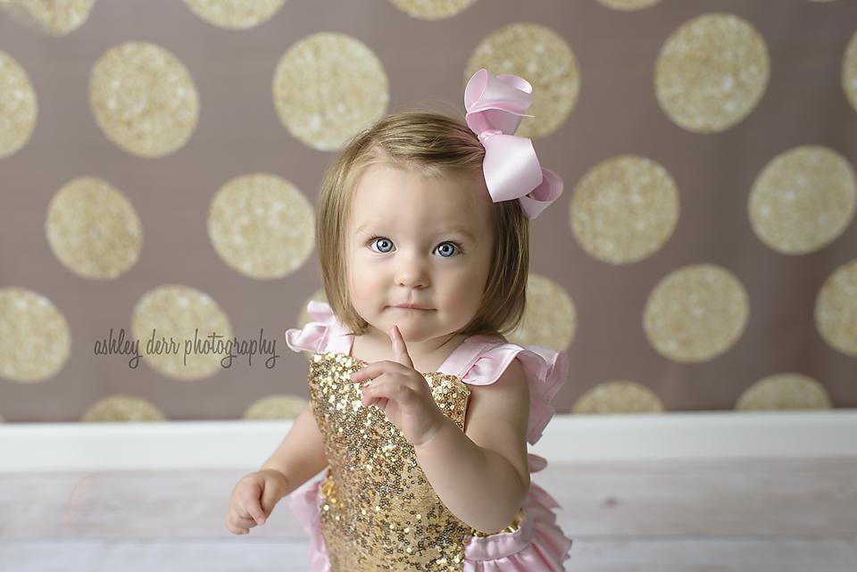 child first birthday photographer pittsburgh pa