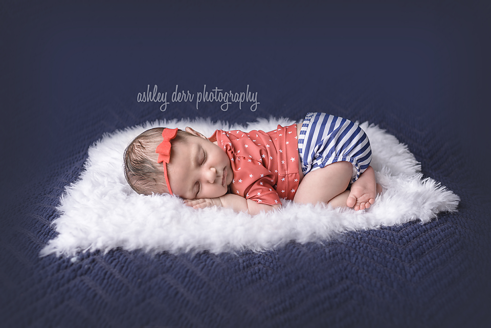 pittsburgh newborn baby photographer affordable