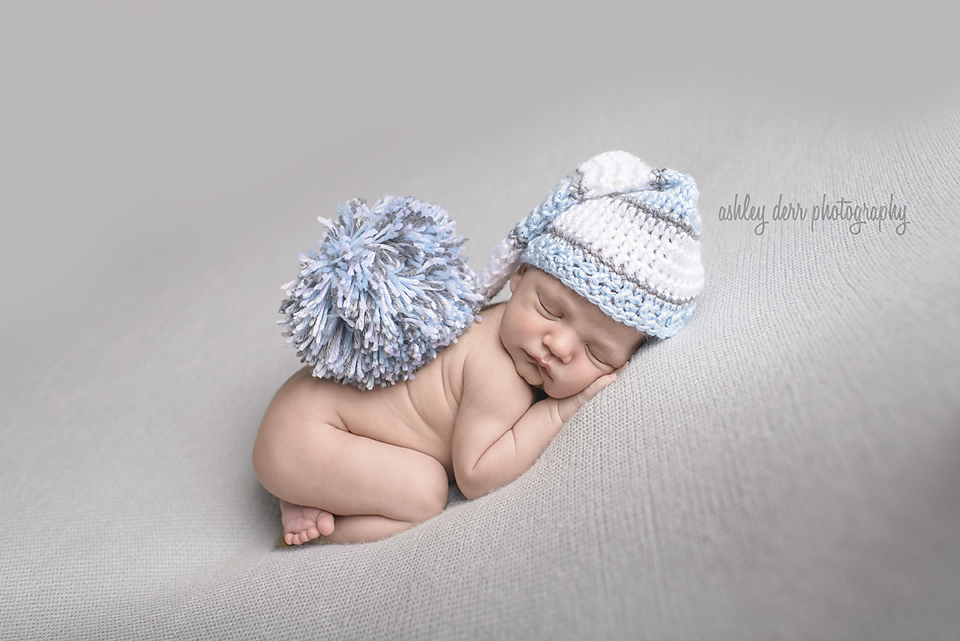 pittsburgh pa newborn baby photography wexford pa