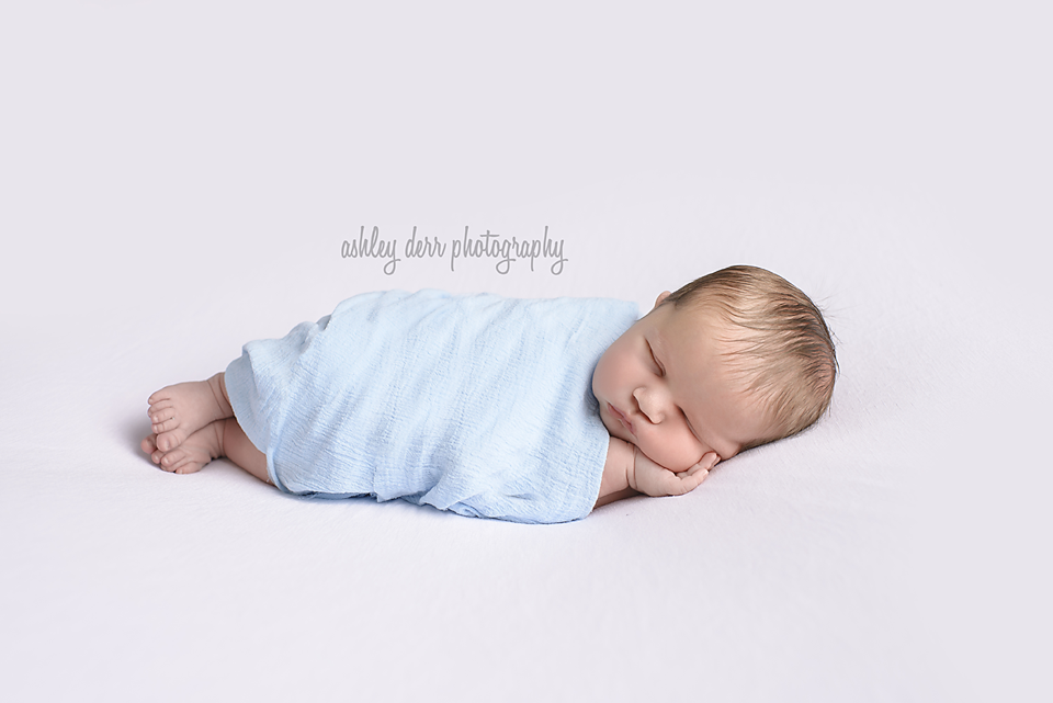 affordable newborn baby photography pittsburgh