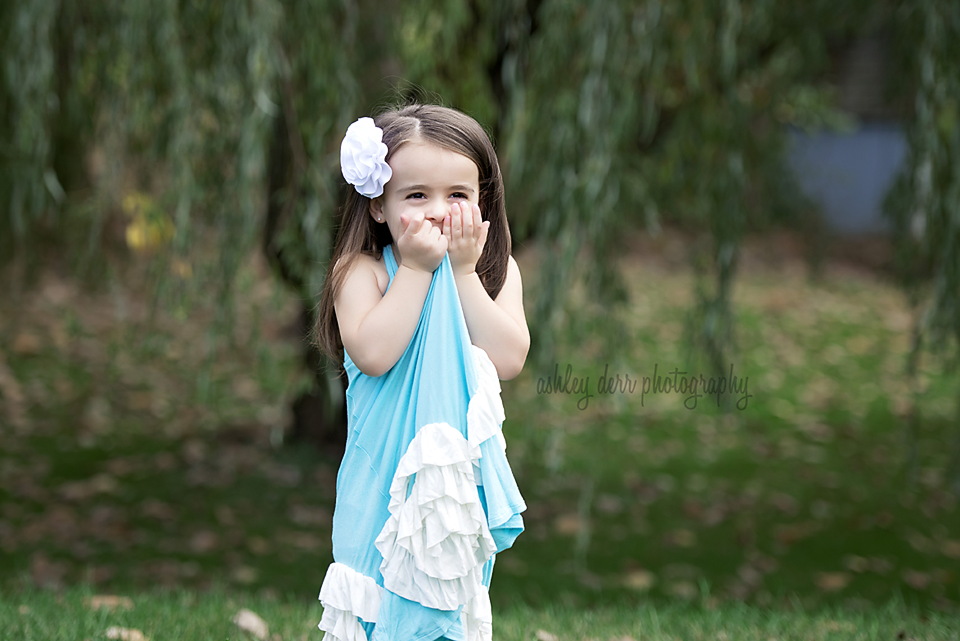 professional children photographer pittsburgh pa