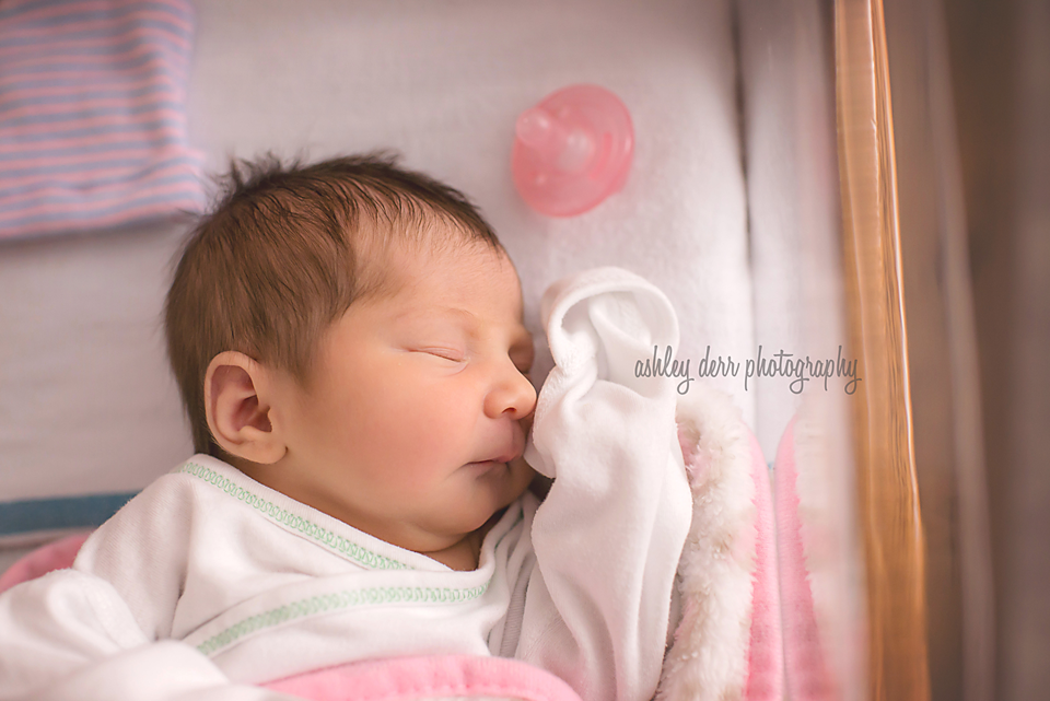 pittsburgh birth photographer