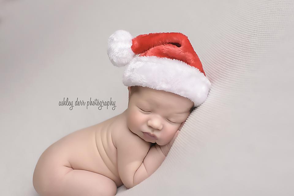 newborn photography pittsburgh 2017