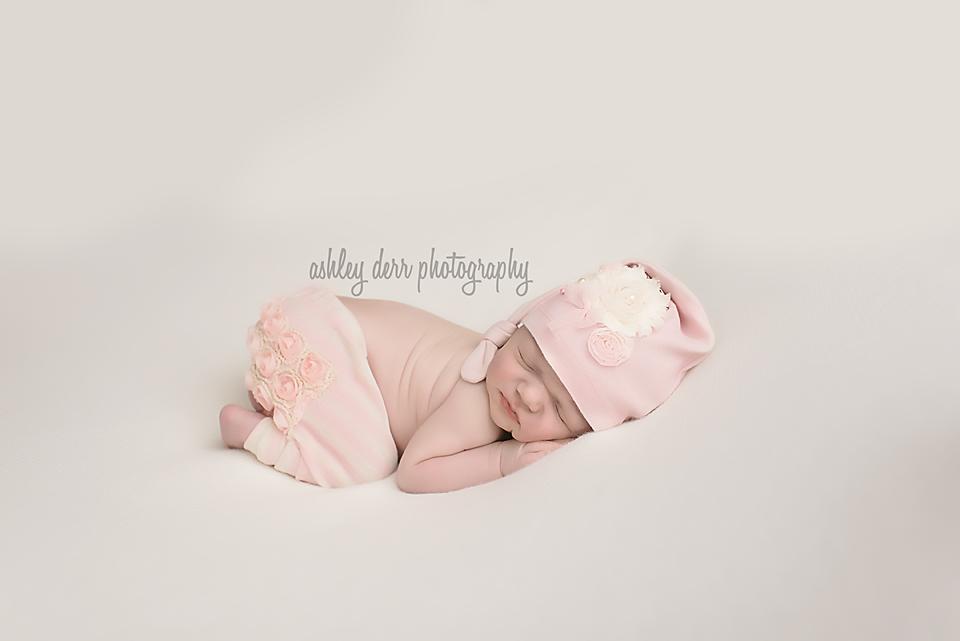 gibsonia pa newborn baby studio photography pittsburgh pa 2017