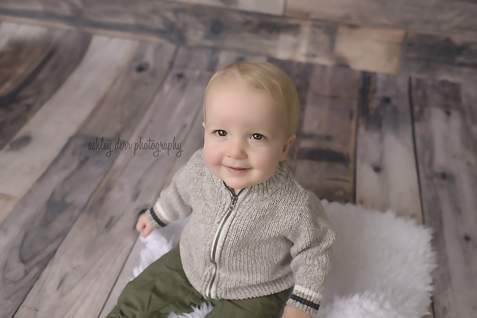 baby photographer pittsburgh pa