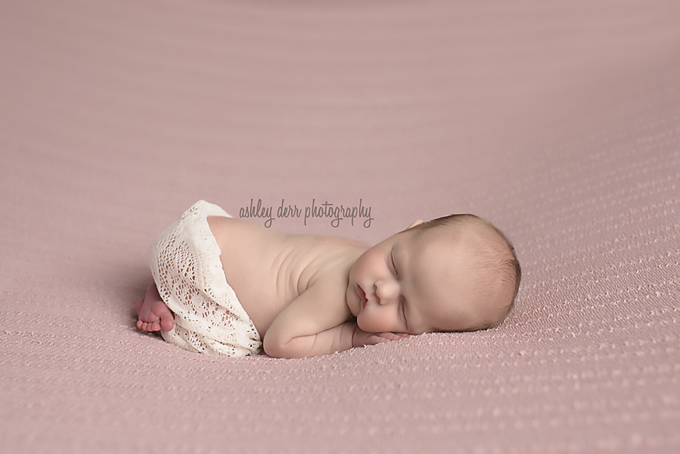 pittsburgh newborn photographer 16066