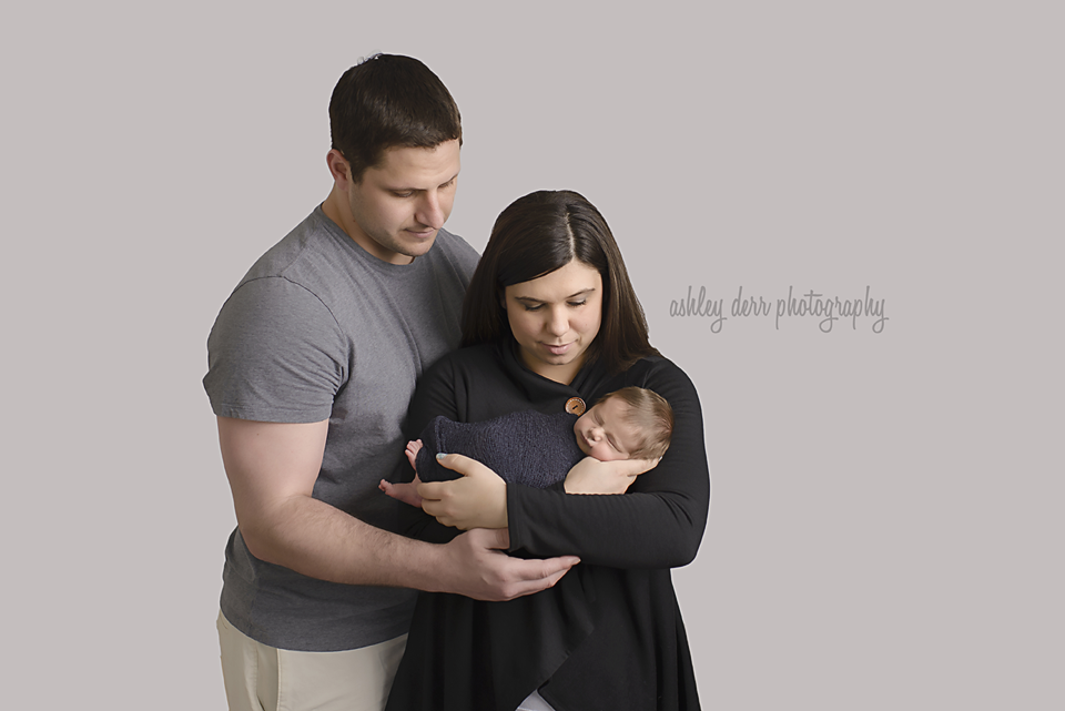 baby photography pittsburgh 15090