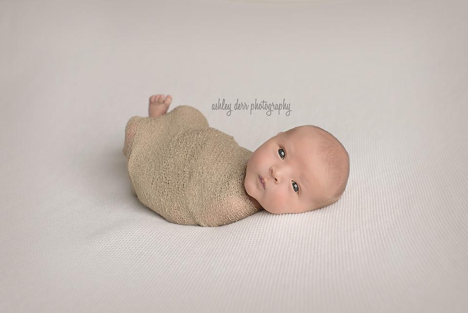 newborn boy photography pittsburgh pa