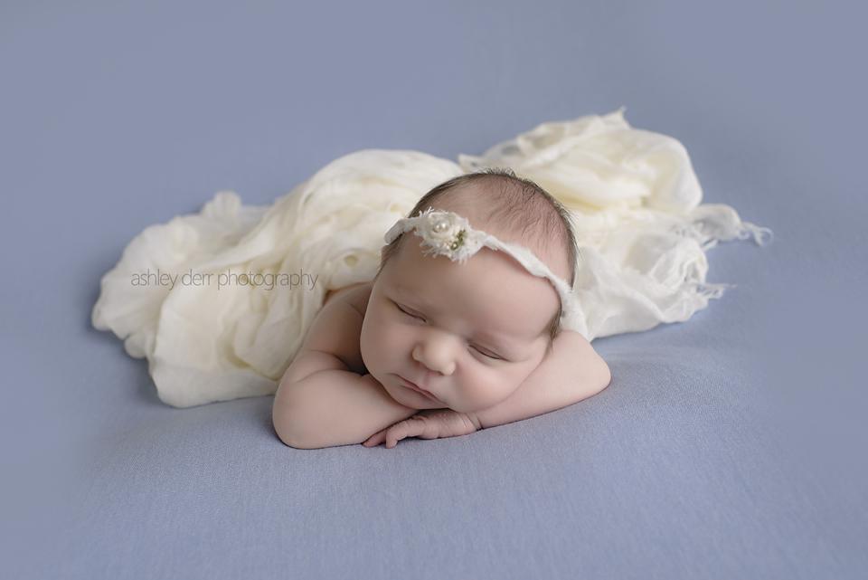 Best pittsburgh baby photographer