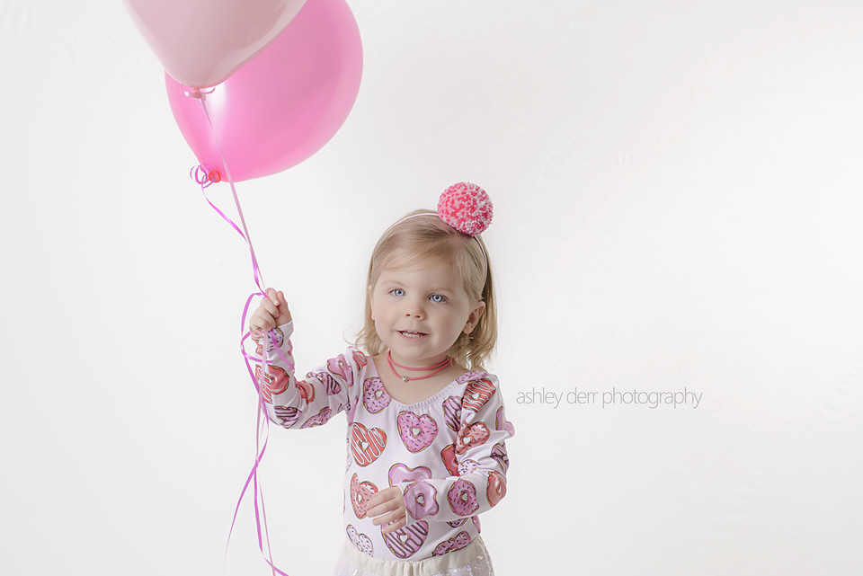 first birthday pittsburgh photographer